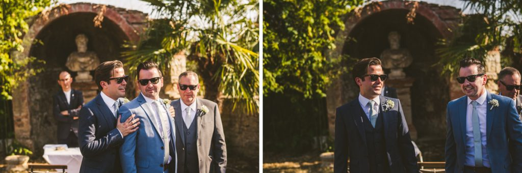 Wedding at Villa Catignano by Federico Pannacci Photography 20