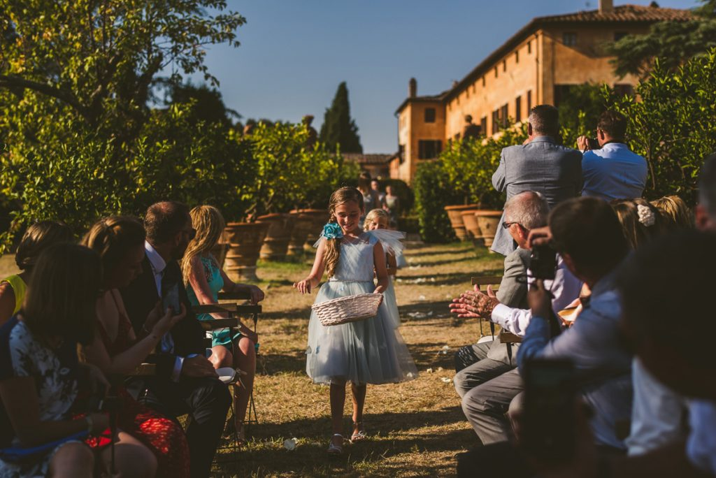 Wedding at Villa Catignano by Federico Pannacci Photography 22