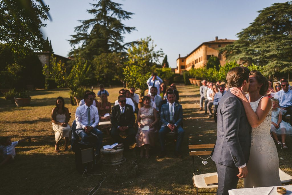 Wedding at Villa Catignano by Federico Pannacci Photography 26
