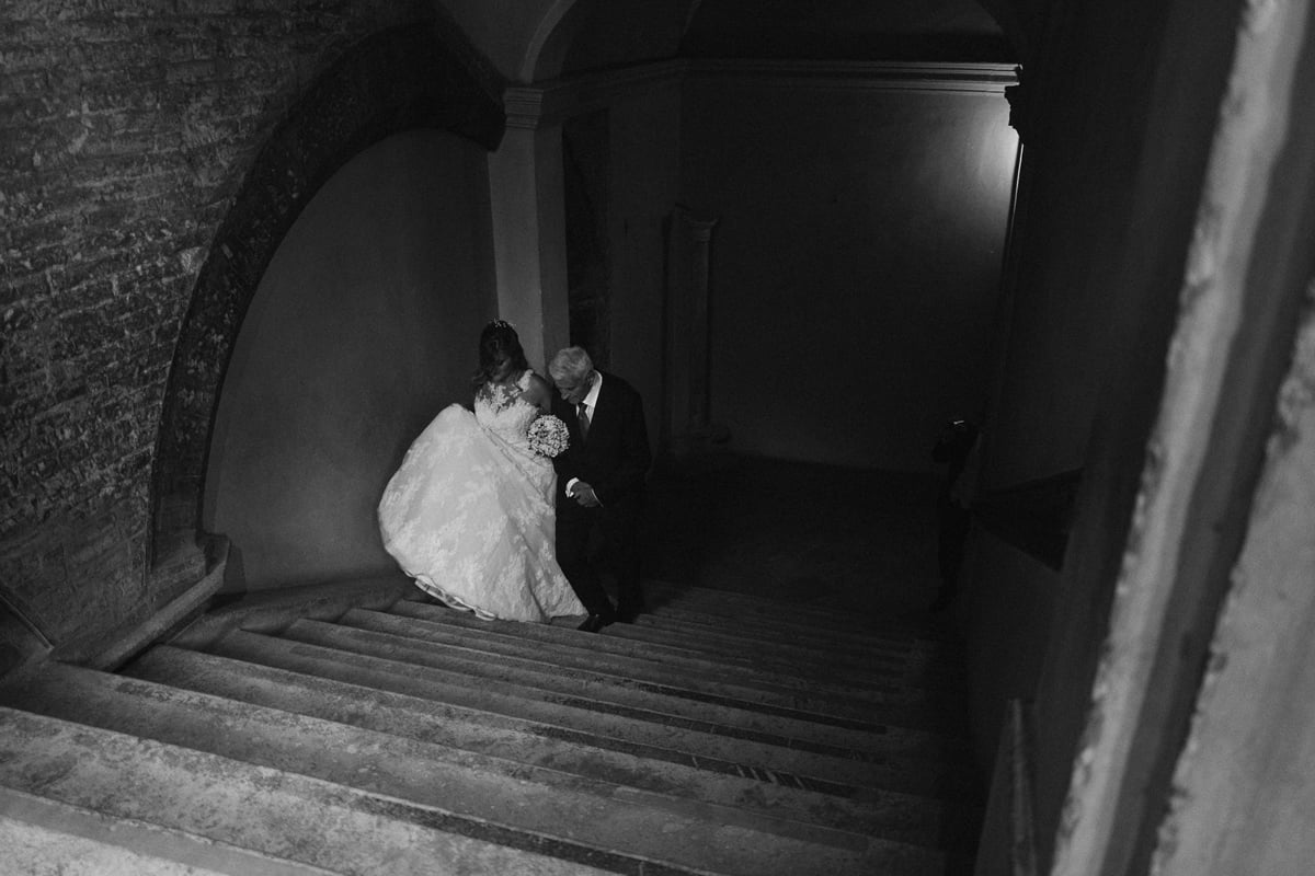 027-Wedding-Castello-Leonina-Photo
