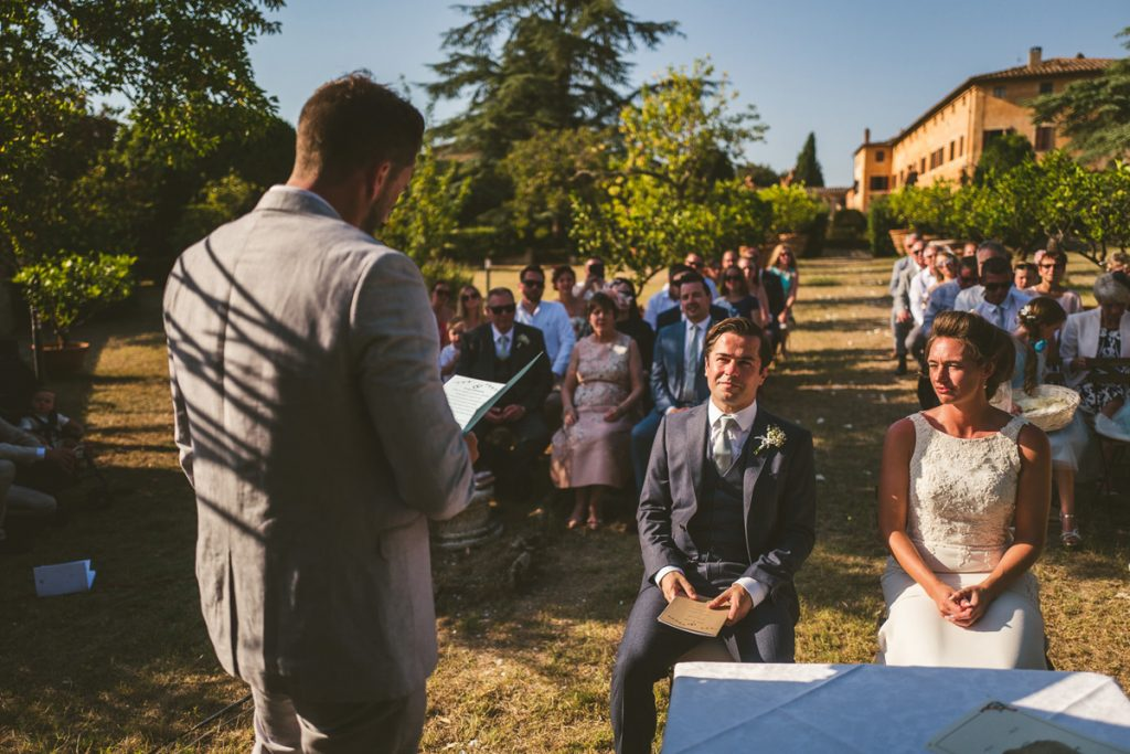 Wedding at Villa Catignano by Federico Pannacci Photography 29