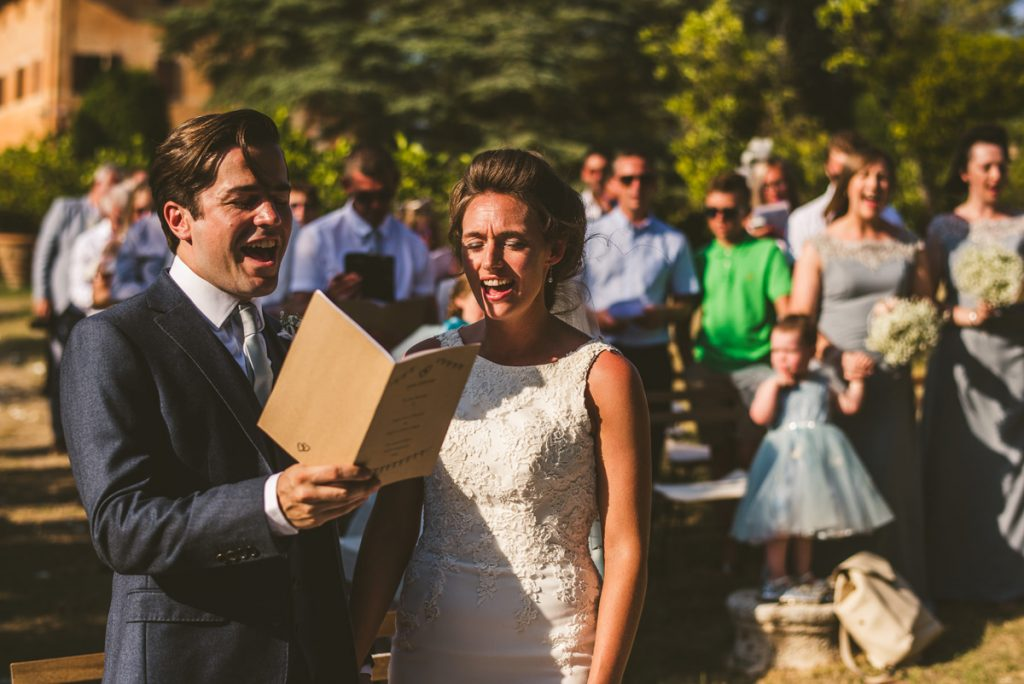 Wedding at Villa Catignano by Federico Pannacci Photography 30