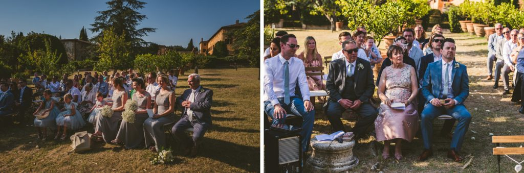 Wedding at Villa Catignano by Federico Pannacci Photography 31