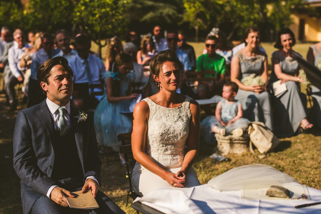 Wedding at Villa Catignano by Federico Pannacci Photography 32