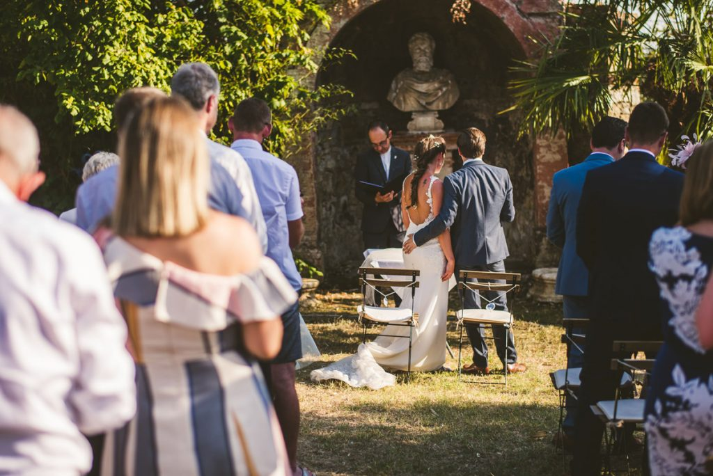 Wedding at Villa Catignano by Federico Pannacci Photography 33