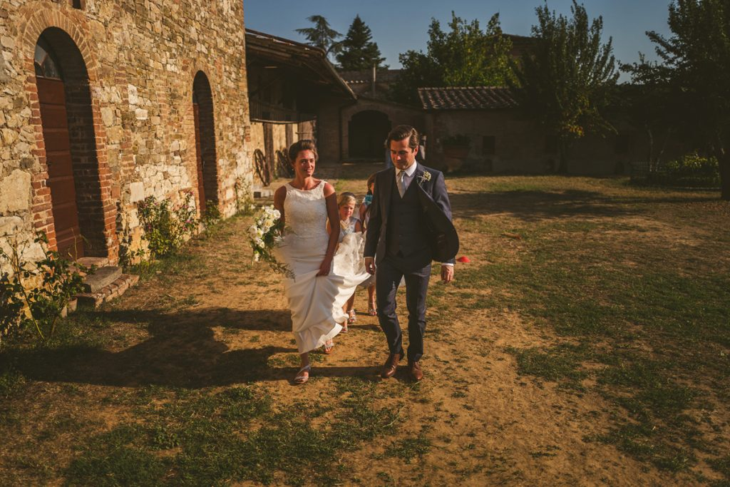 Wedding at Villa Catignano by Federico Pannacci Photography 41