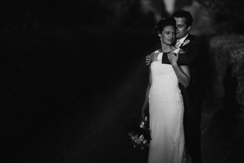 Wedding at Villa Catignano by Federico Pannacci Photography 46