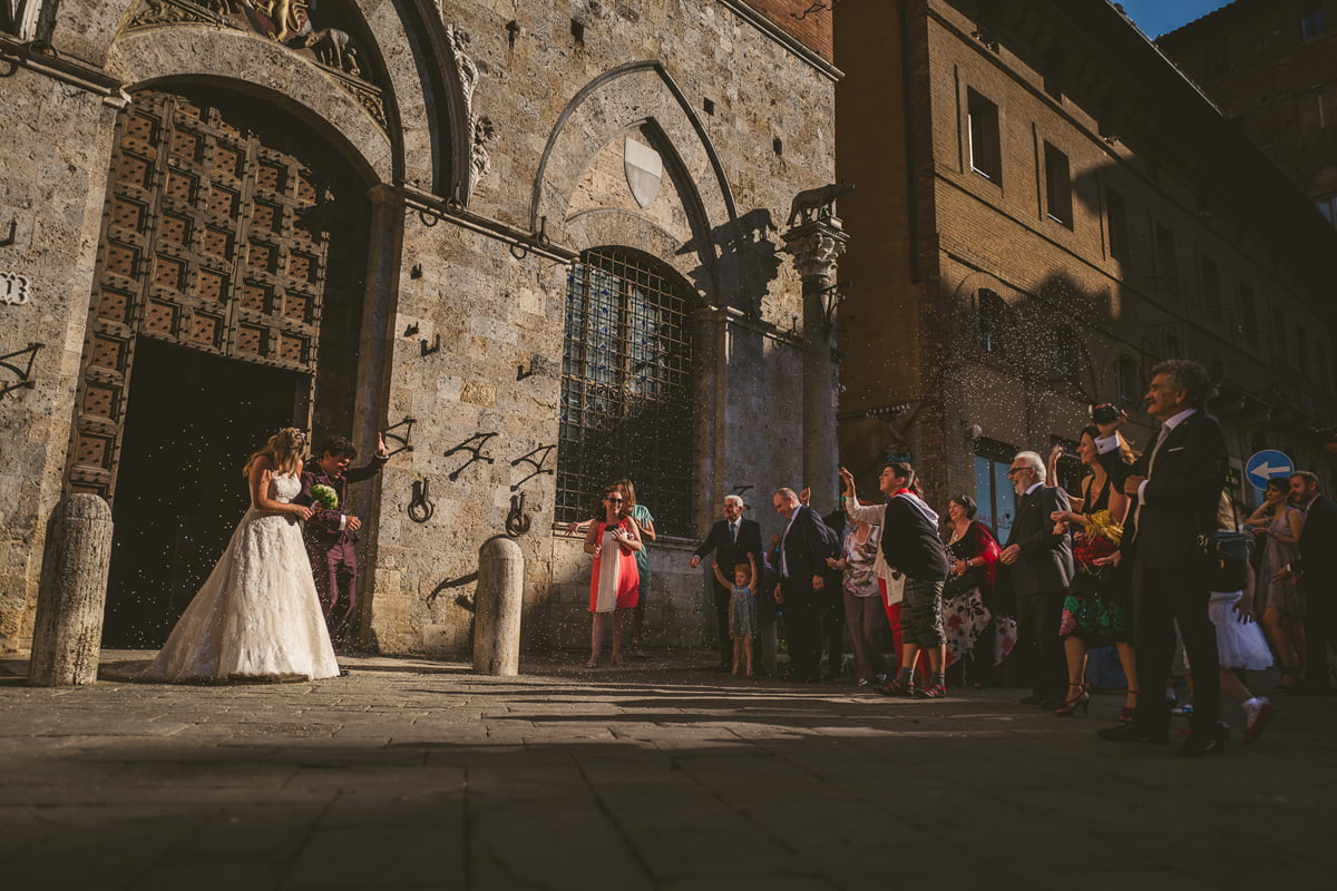 048-Wedding-Castello-Leonina-Photo