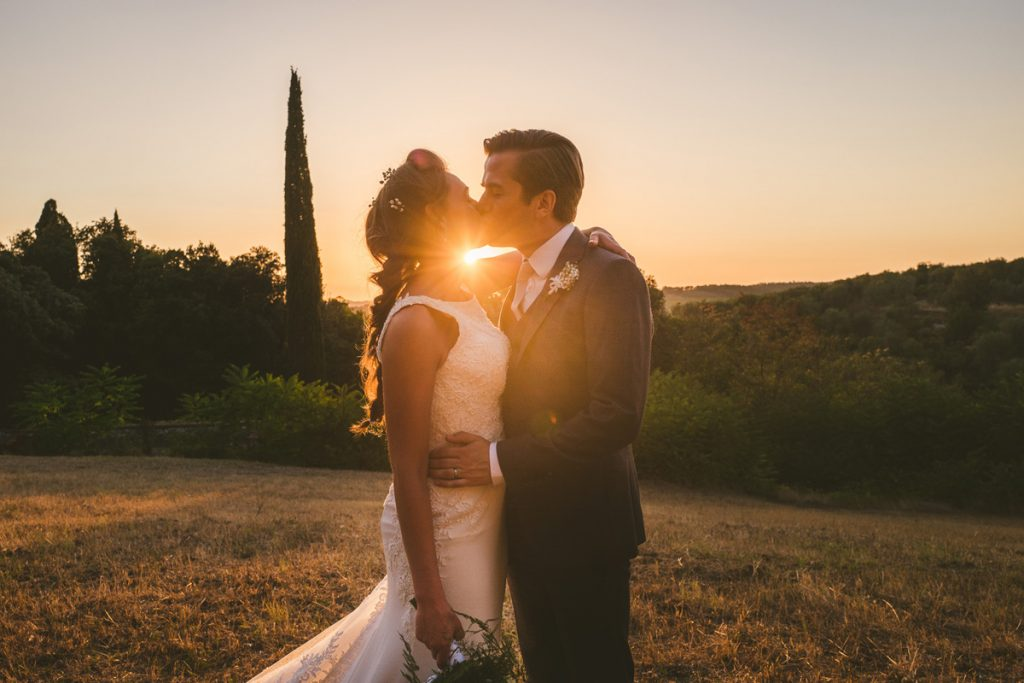 Wedding at Villa Catignano by Federico Pannacci Photography 49