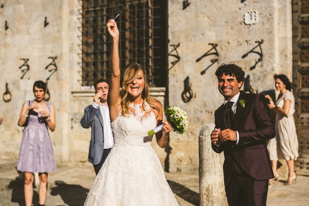051-Wedding-Castello-Leonina-Photo