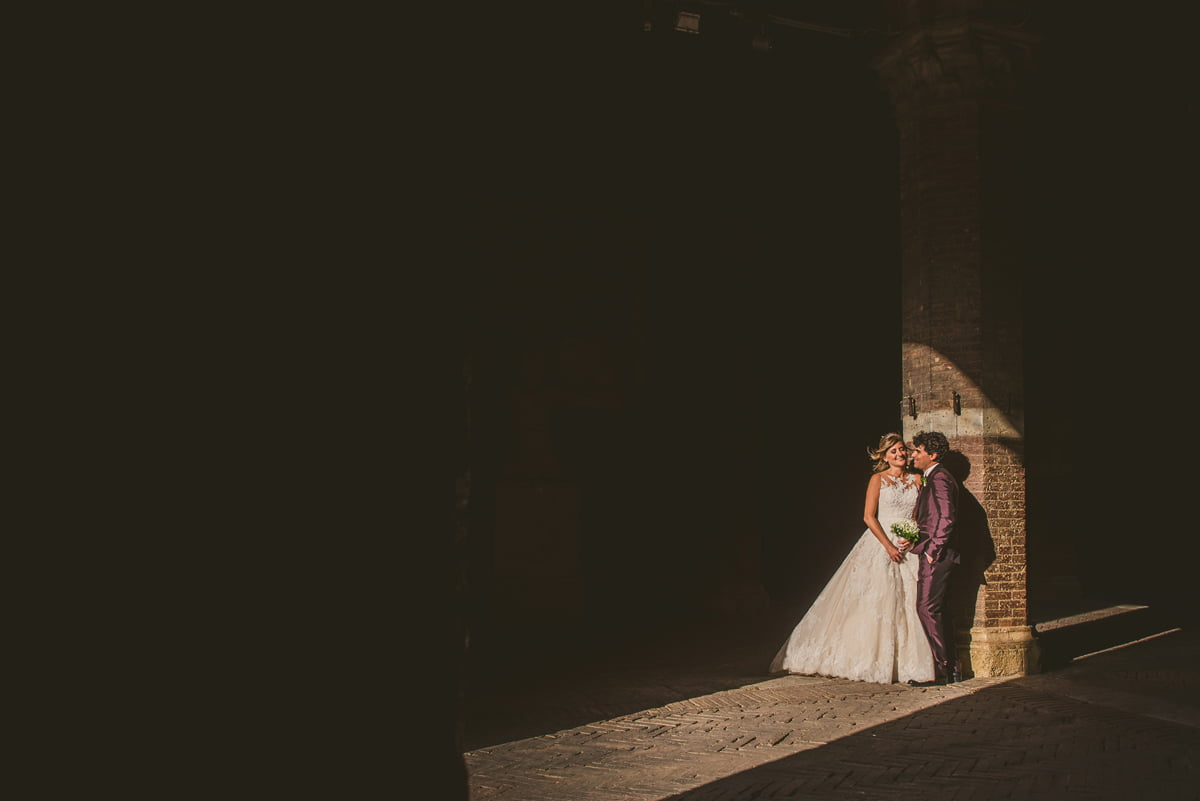 052-Wedding-Castello-Leonina-Photo