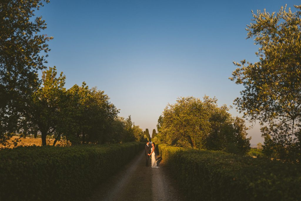 Wedding at Villa Catignano by Federico Pannacci Photography 53