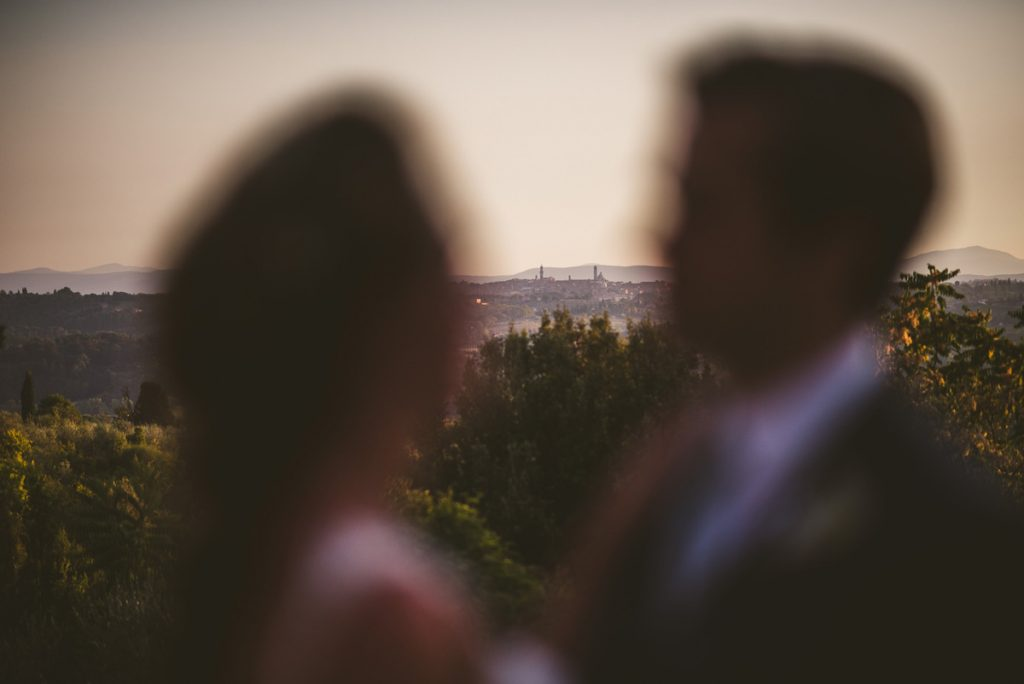 Wedding at Villa Catignano by Federico Pannacci Photography 54