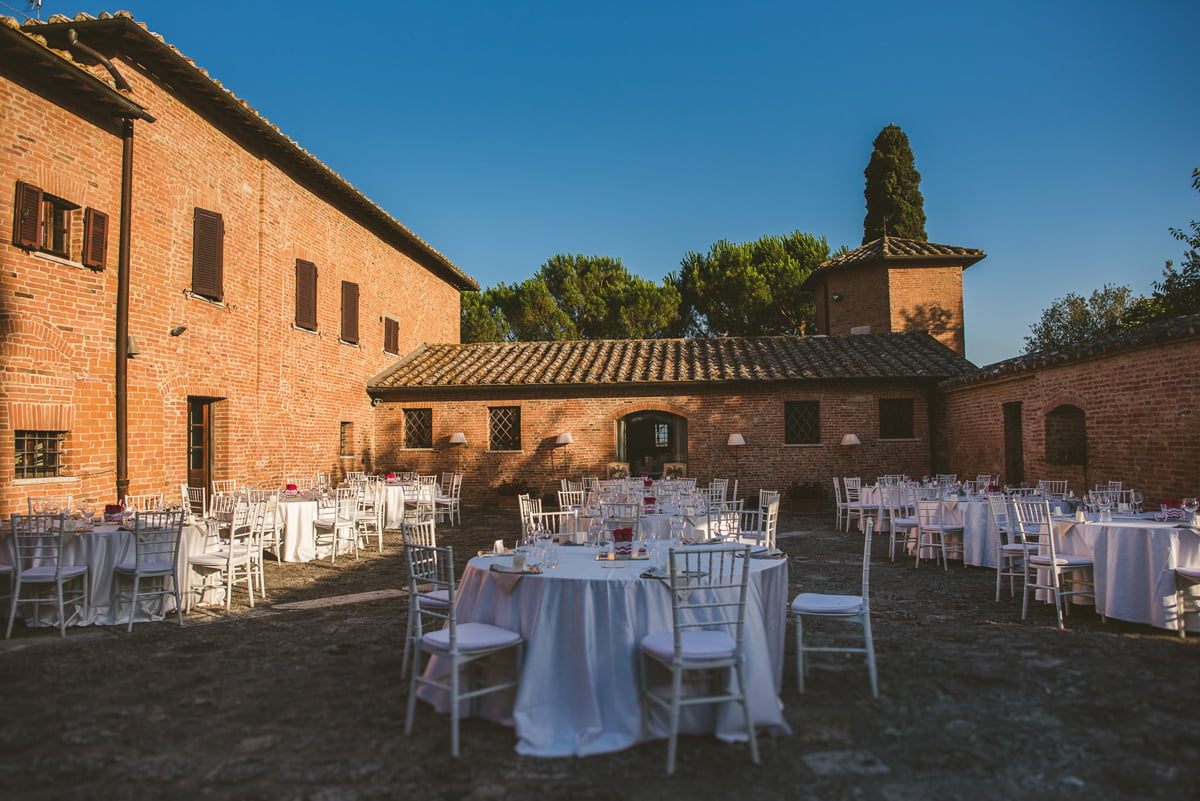 058-Wedding-Castello-Leonina-Photo