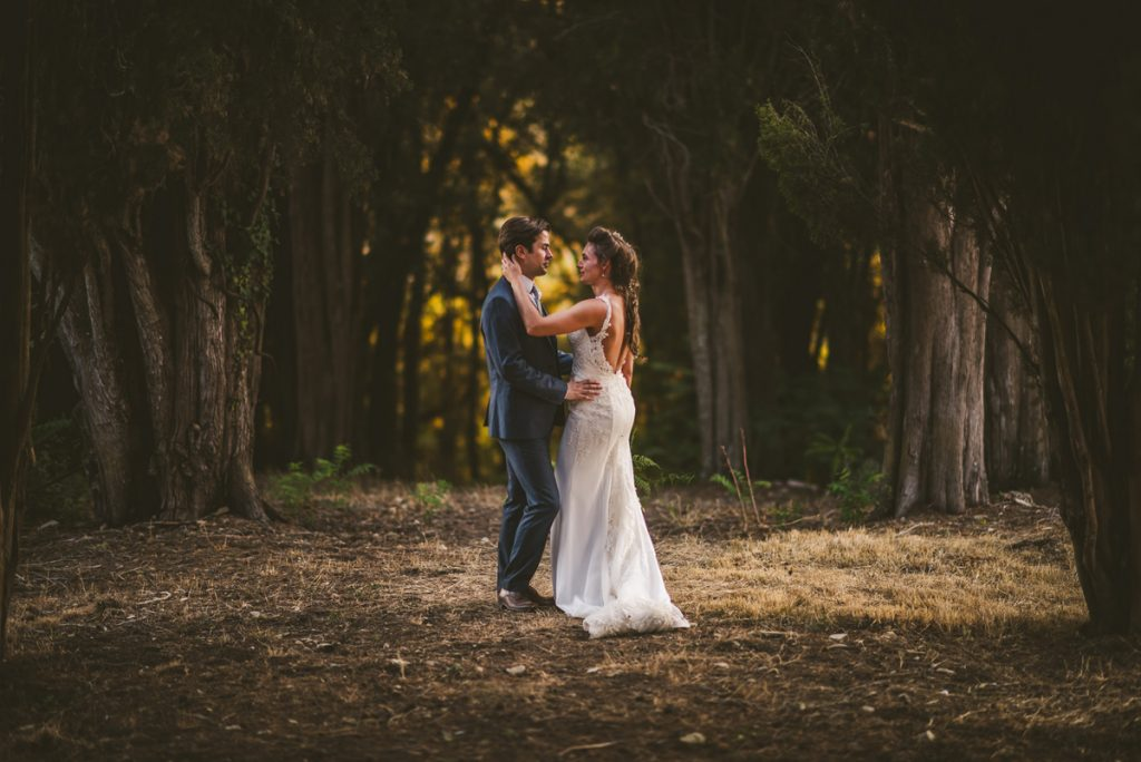 Wedding at Villa Catignano by Federico Pannacci Photography 58