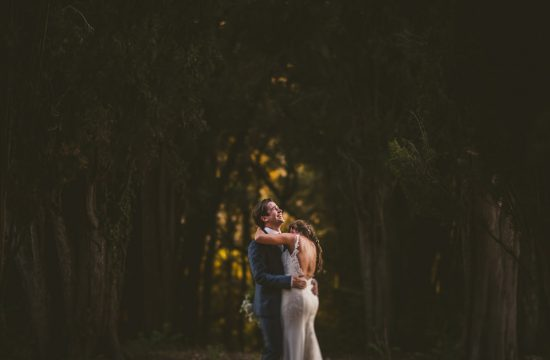 Wedding at Villa Catignano by Federico Pannacci Photography 59