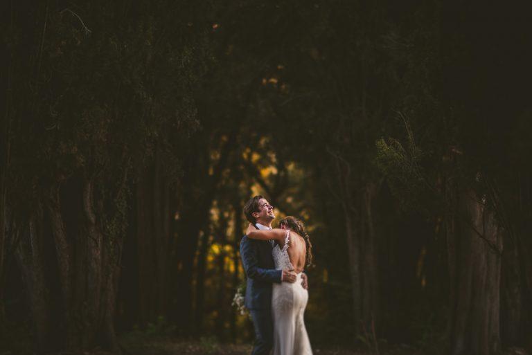 Wedding at Villa Catignano by Federico Pannacci Photography 59