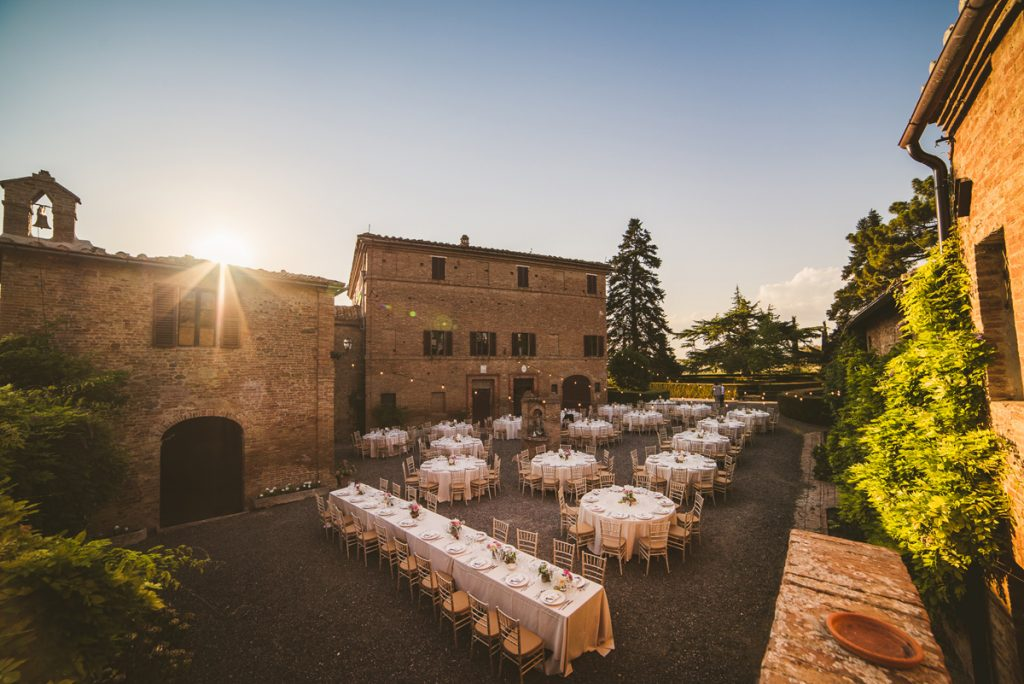 Wedding Villa Chiatina, Wedding Villa Chiatina – A+M | Federico Pannacci Photographer, Federico Pannacci