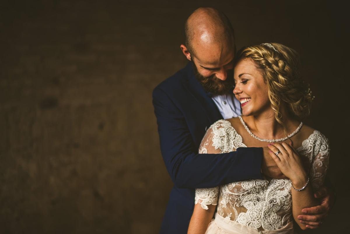 The Scottish Wedding in San Galgano Abbey - Federico Pannacci 61