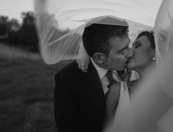 Wedding Villa Chiatina - A+M | Federico Pannacci Photographer 64