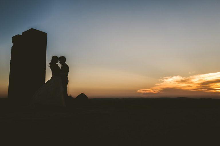 Wedding at Castello di Leonina | Fedepan Photography 66