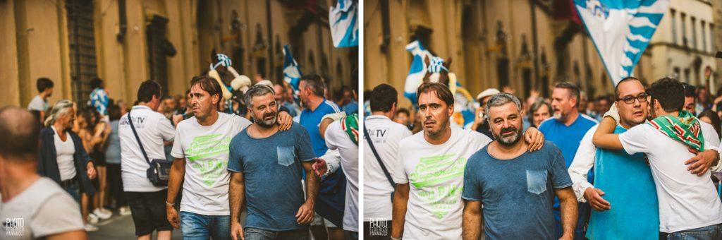 Palio Agosto 2017 - Federico Pannacci Photography 74