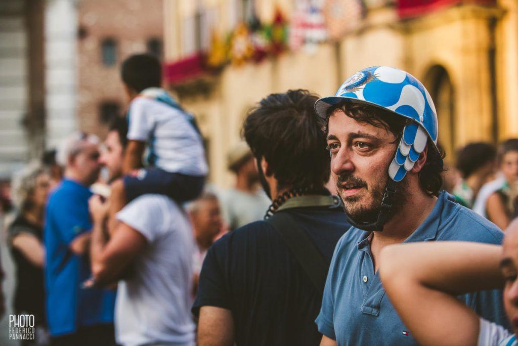 Palio Agosto 2017 - Federico Pannacci Photography 77