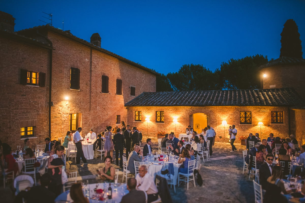 079-Wedding-Castello-Leonina-Photo
