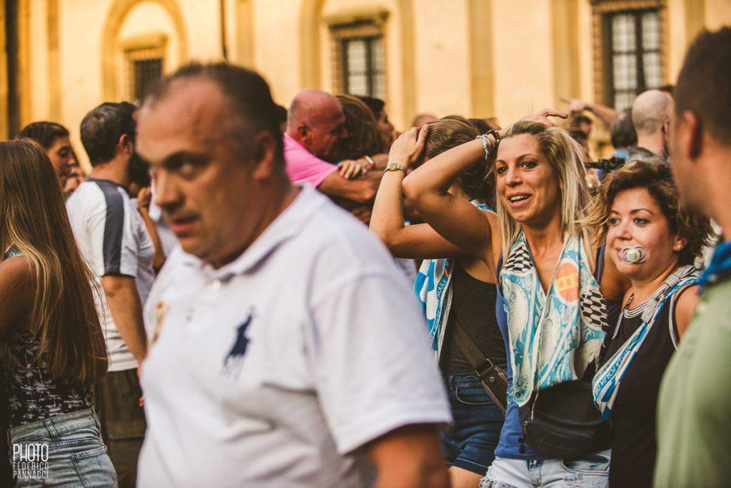 Palio Agosto 2017 - Federico Pannacci Photography 79