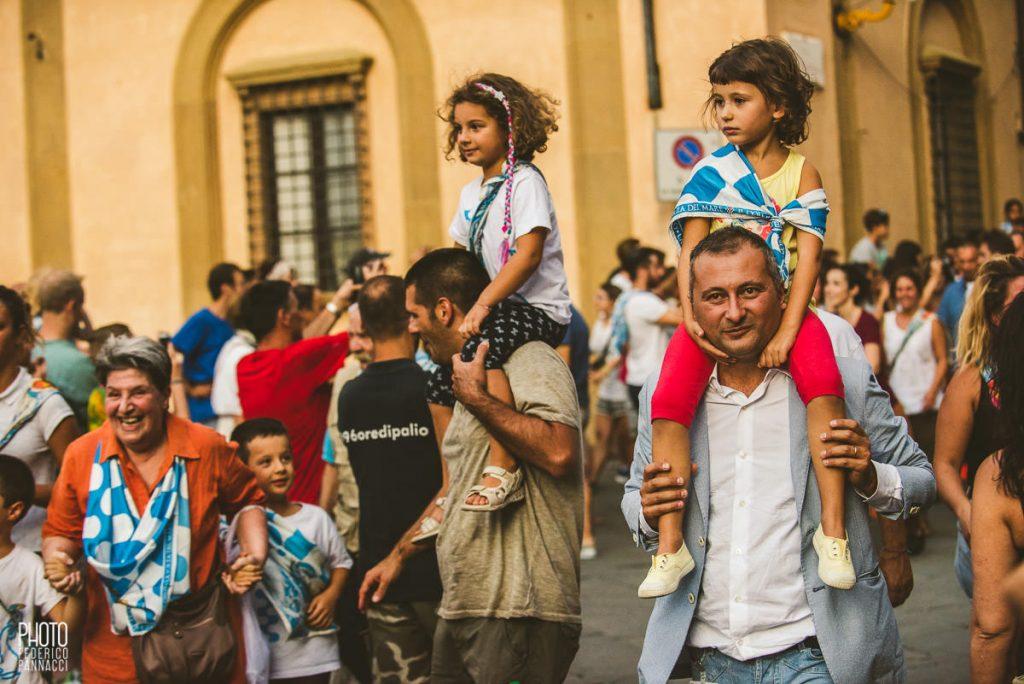 Palio Agosto 2017 - Federico Pannacci Photography 81