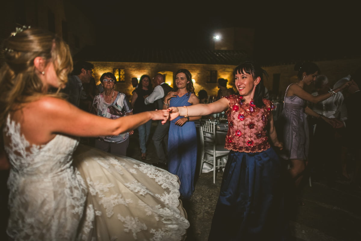 089-Wedding-Castello-Leonina-Photo