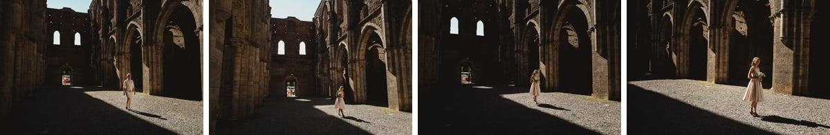 029-Romatic-Wedding-San-Galgano-by-Federico-Pannacci-photography