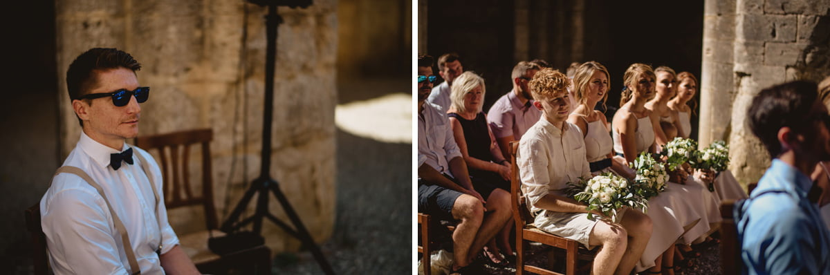 040-Romatic-Wedding-San-Galgano-by-Federico-Pannacci-photography