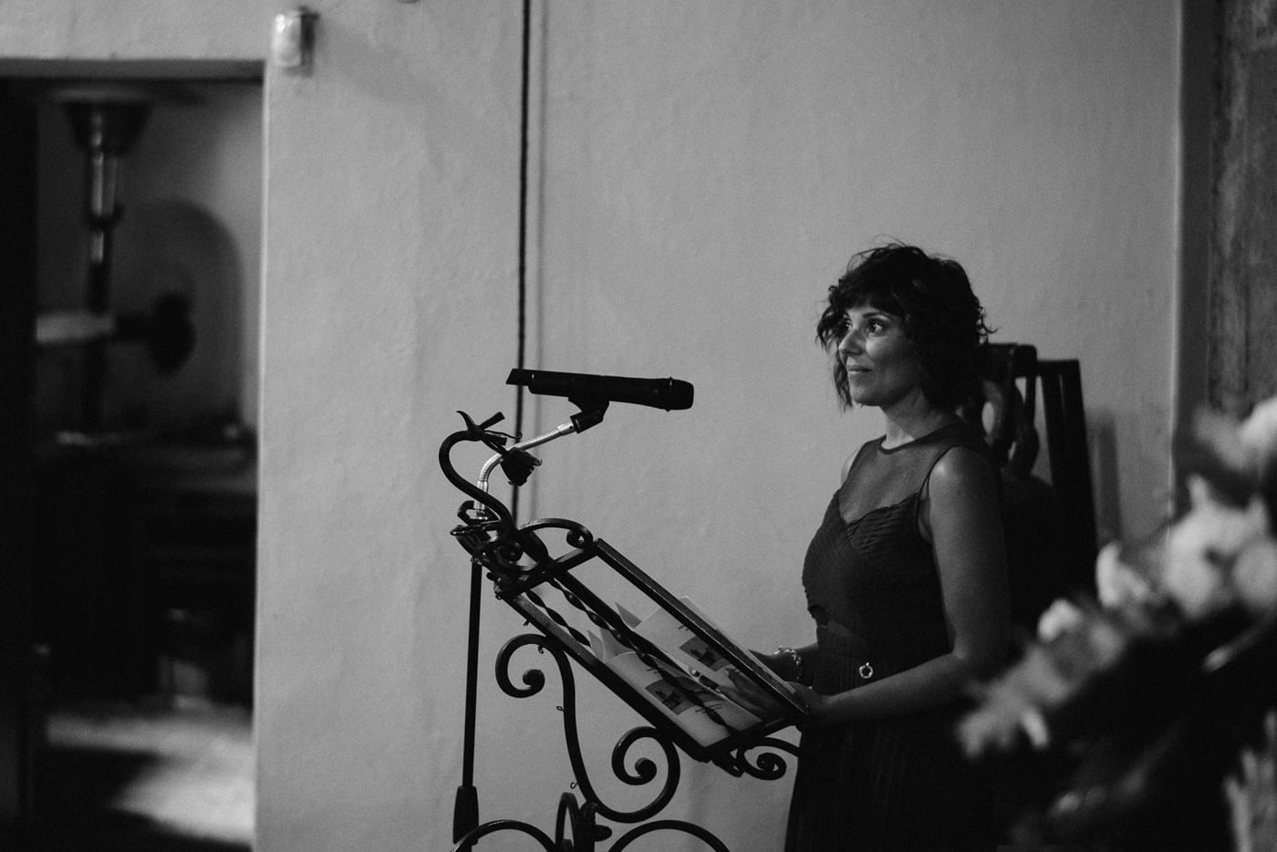 Andrea & Francesca | Wedding at Borgo San Luigi by Federico Pannacci 44