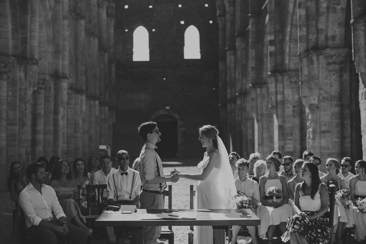 045-Romatic-Wedding-San-Galgano-by-Federico-Pannacci-photography