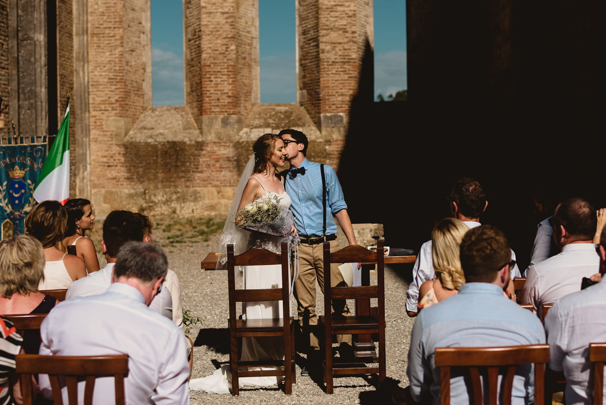 053-Romatic-Wedding-San-Galgano-by-Federico-Pannacci-photography
