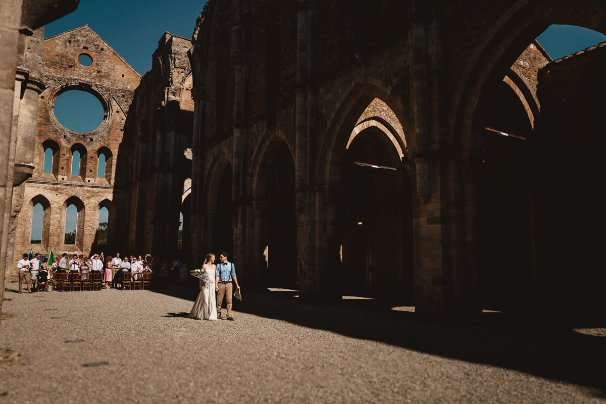 055-Romatic-Wedding-San-Galgano-by-Federico-Pannacci-photography