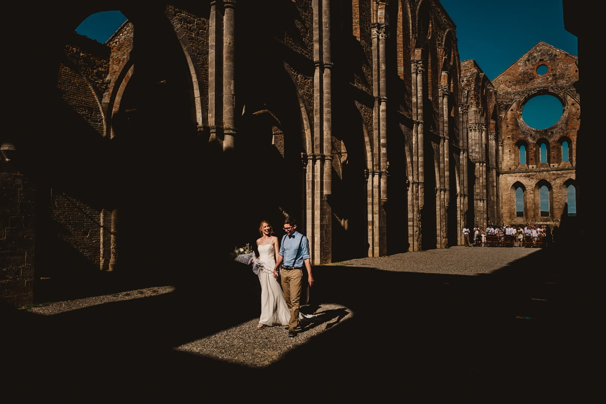 056-Romatic-Wedding-San-Galgano-by-Federico-Pannacci-photography