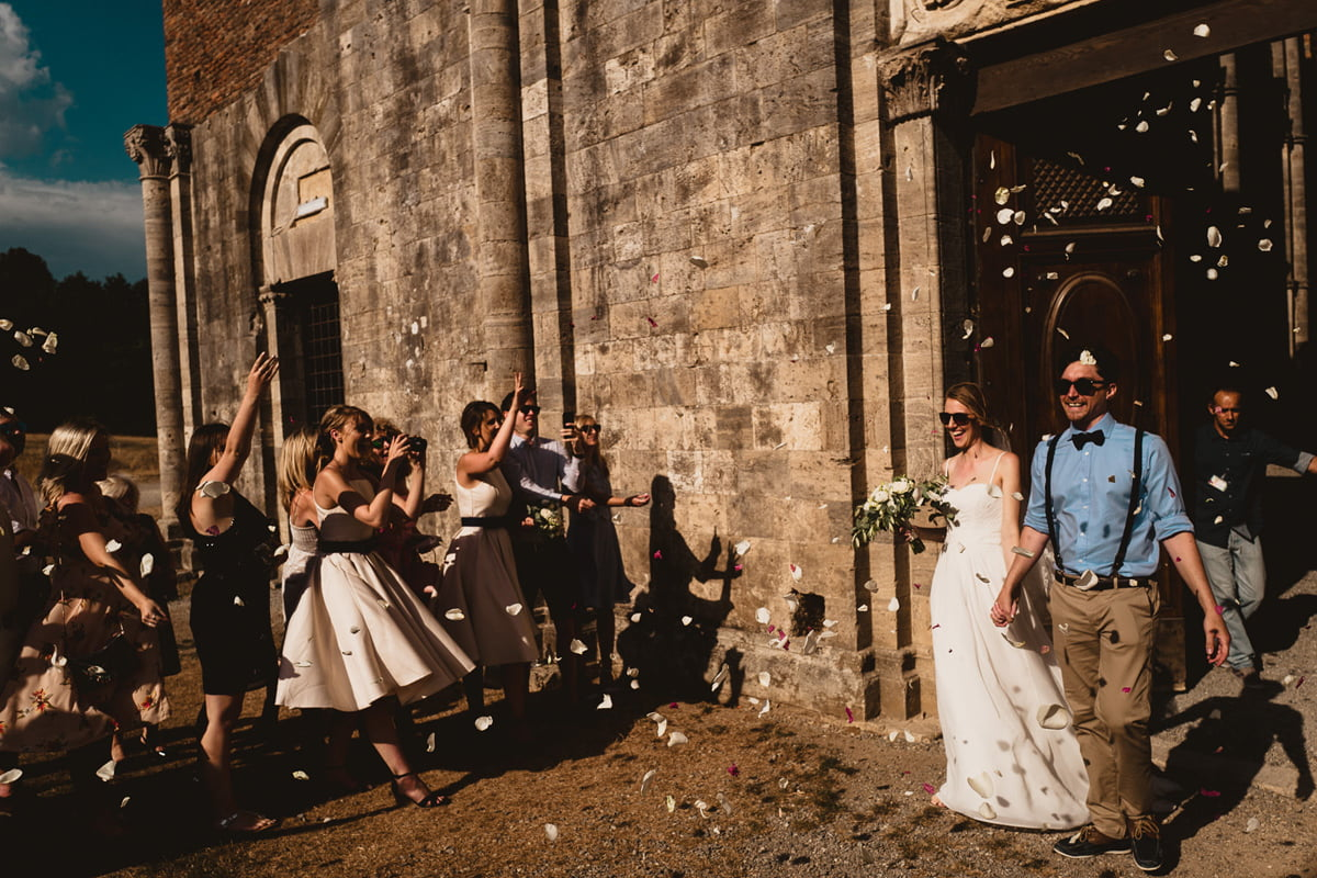 062-Romatic-Wedding-San-Galgano-by-Federico-Pannacci-photography