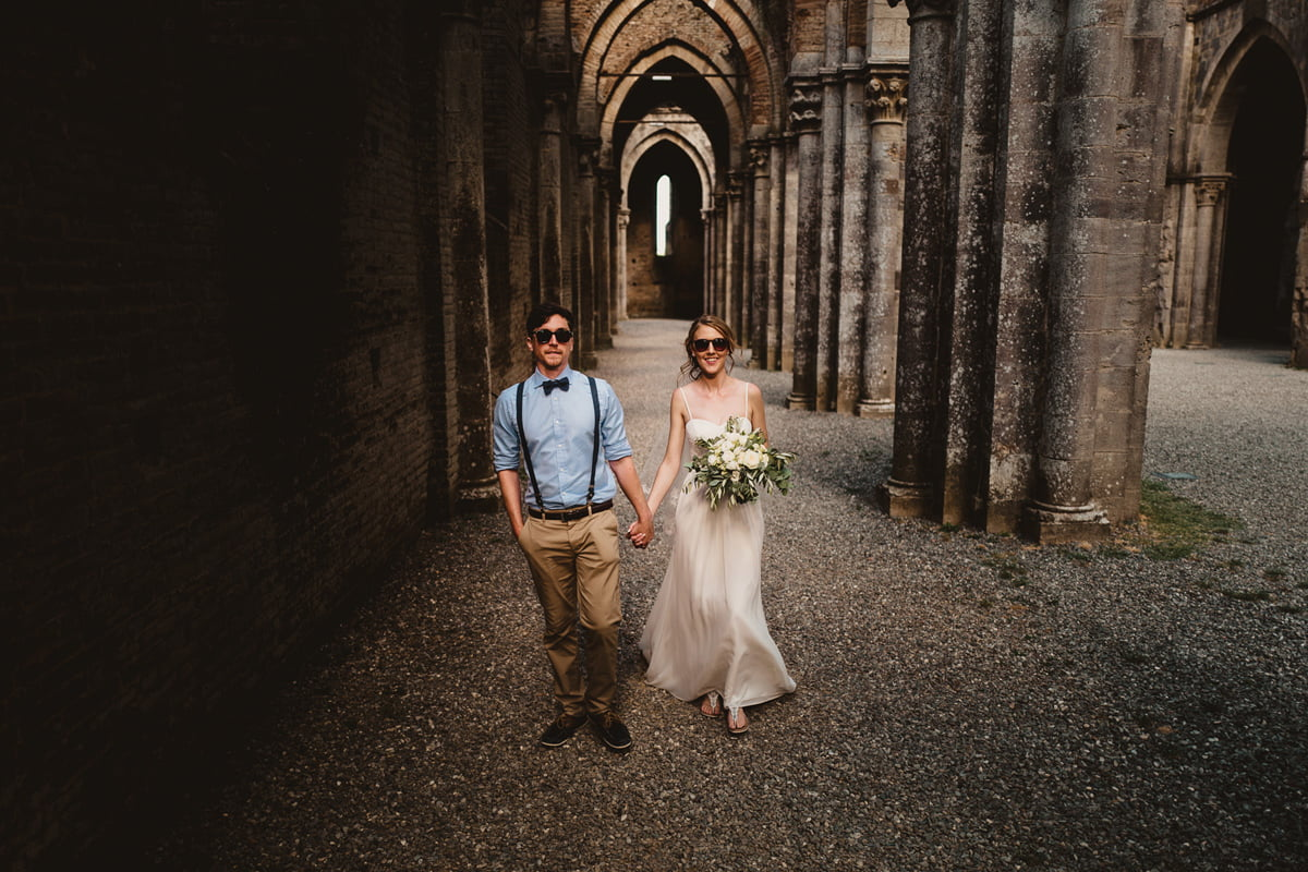 066-Romatic-Wedding-San-Galgano-by-Federico-Pannacci-photography
