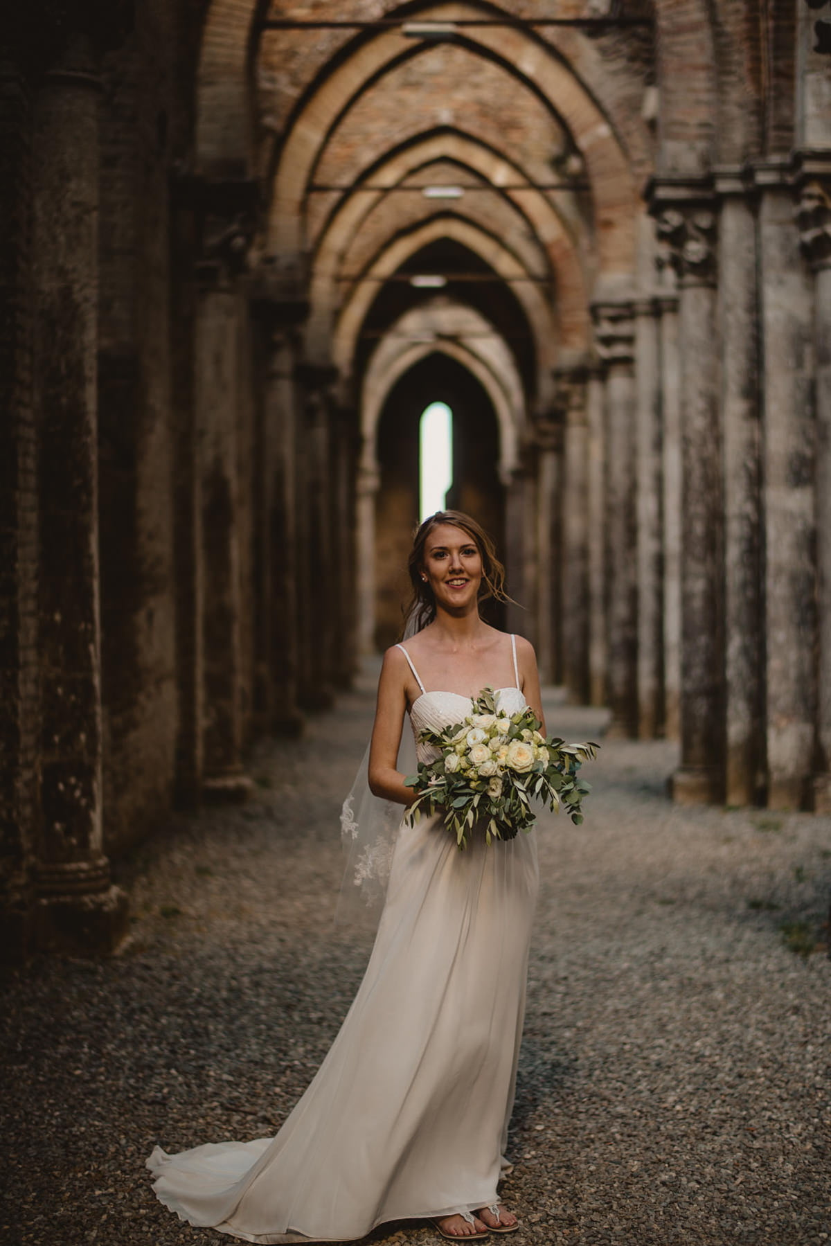 070-Romatic-Wedding-San-Galgano-by-Federico-Pannacci-photography