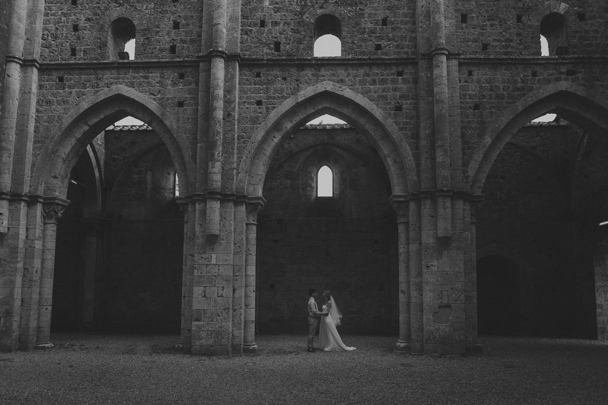 072-Romatic-Wedding-San-Galgano-by-Federico-Pannacci-photography