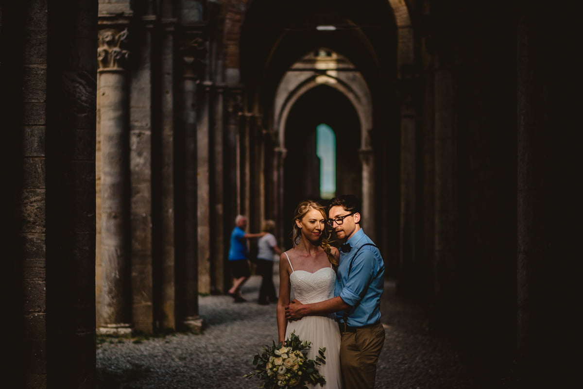 077-Romatic-Wedding-San-Galgano-by-Federico-Pannacci-photography