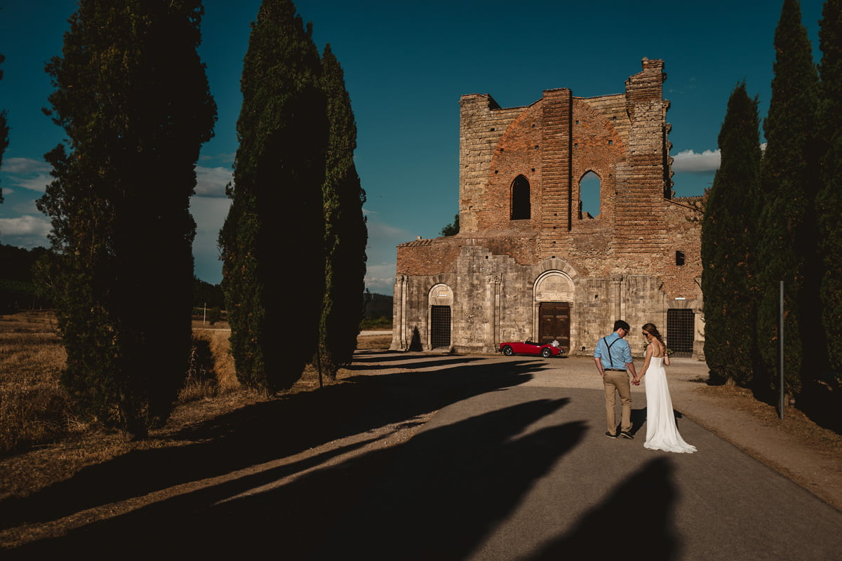 087-Romatic-Wedding-San-Galgano-by-Federico-Pannacci-photography