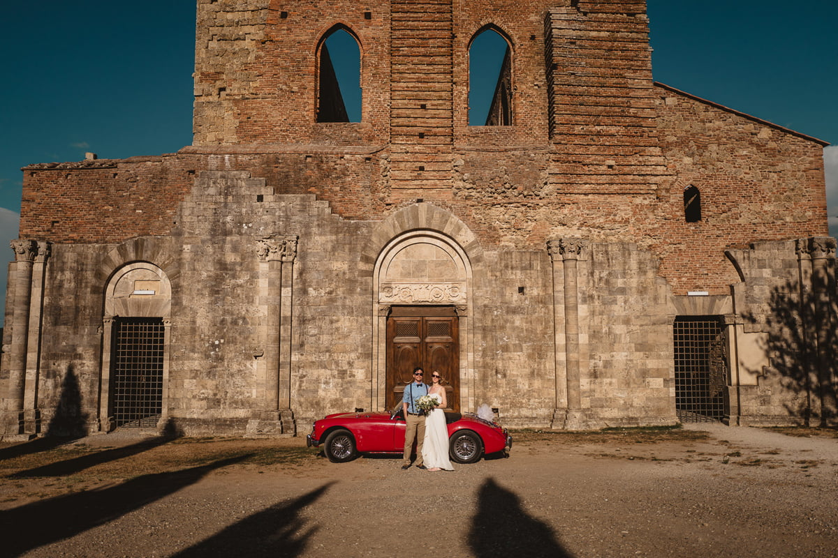 089-Romatic-Wedding-San-Galgano-by-Federico-Pannacci-photography