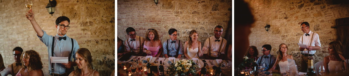 104-Romatic-Wedding-San-Galgano-by-Federico-Pannacci-photography
