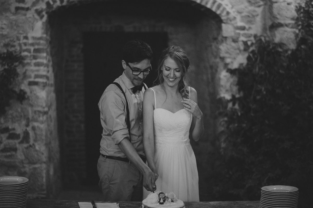 108-Romatic-Wedding-San-Galgano-by-Federico-Pannacci-photography