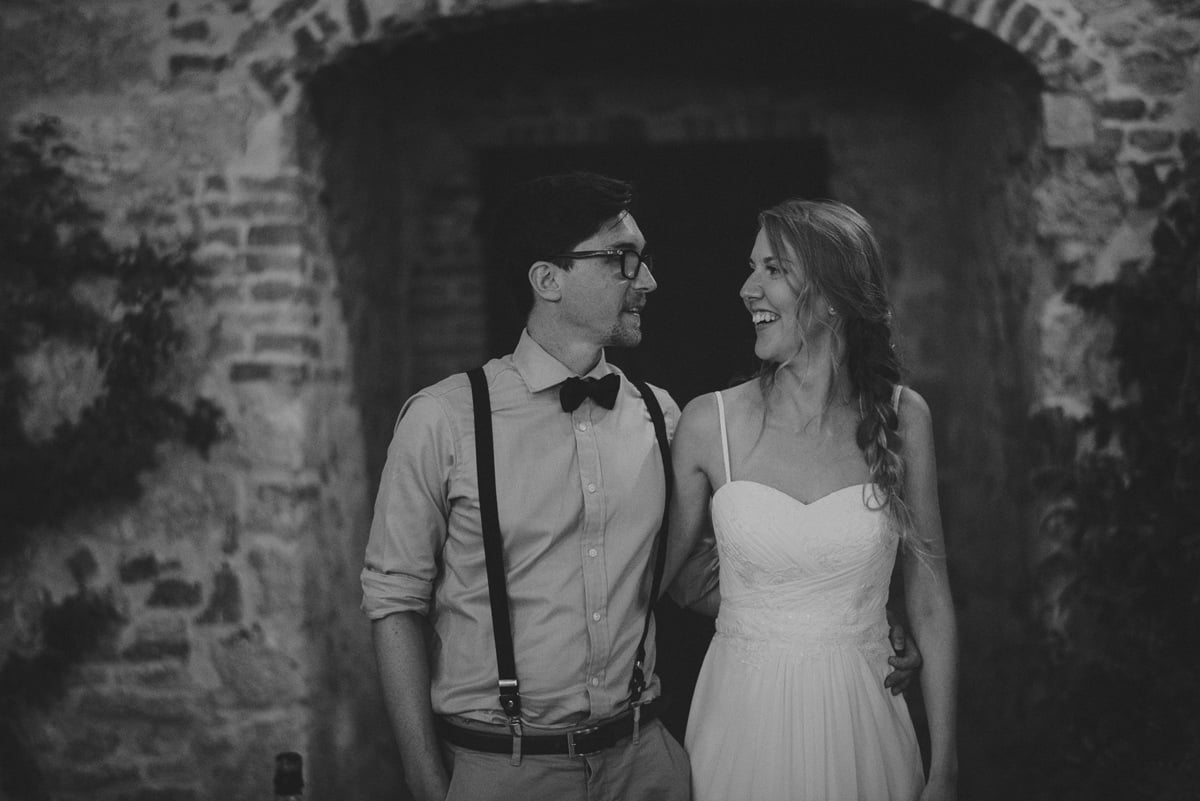 109-Romatic-Wedding-San-Galgano-by-Federico-Pannacci-photography
