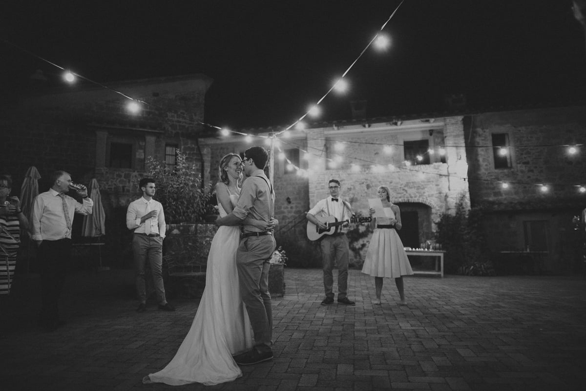 118-Romatic-Wedding-San-Galgano-by-Federico-Pannacci-photography