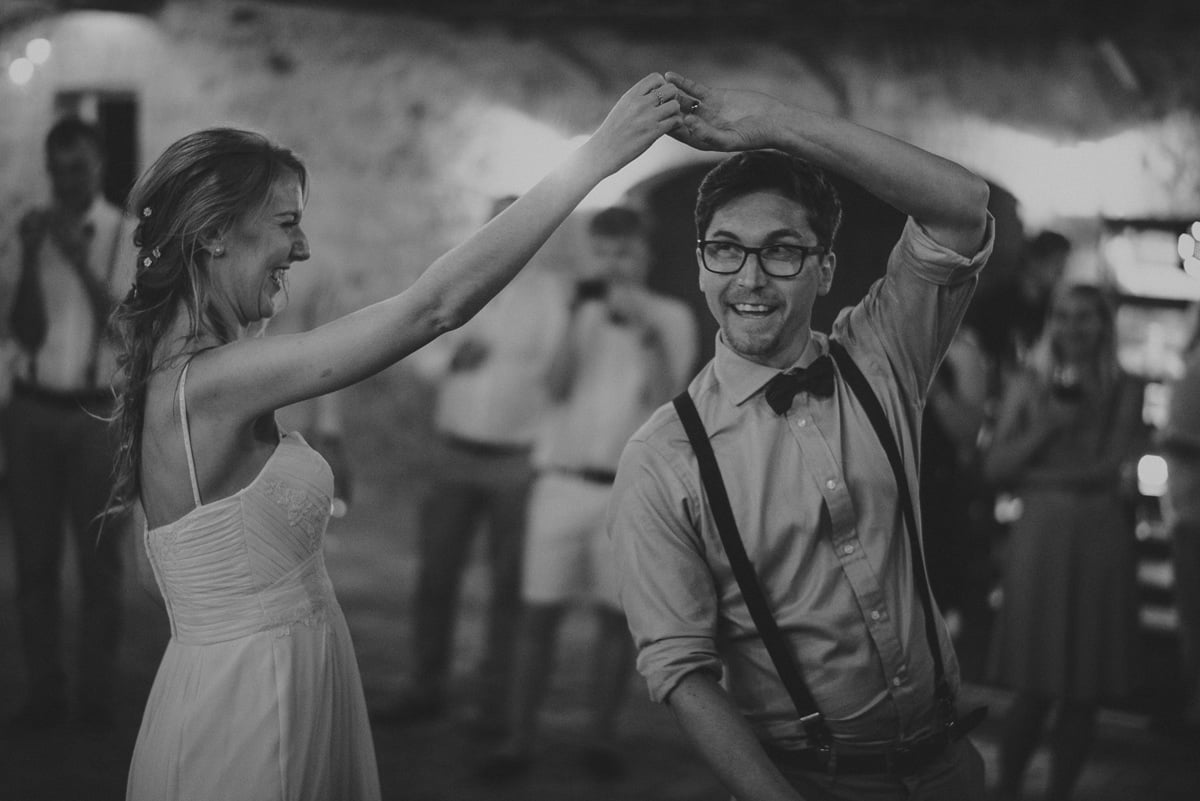 120-Romatic-Wedding-San-Galgano-by-Federico-Pannacci-photography